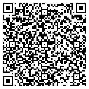 QR-код с контактной информацией организации АВИЭКСПРЕСС