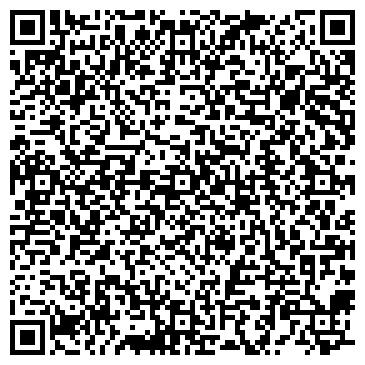 QR-код с контактной информацией организации ЦЕНТР ГИГИЕНЫ И ЭПИДЕМИОЛОГИИ КЛЕЦКОГО РАЙОНА