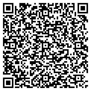QR-код с контактной информацией организации ГАРЛЕМ