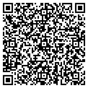 QR-код с контактной информацией организации БОДИ СТИЛЬ