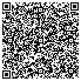 QR-код с контактной информацией организации МОБИЛЬНЫЙ КОМБИКОРМОВЫЙ ЗАВОД