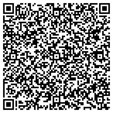 QR-код с контактной информацией организации САНТЕХЭЛЕКТРОМОНТАЖ