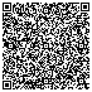 QR-код с контактной информацией организации СТРОЙАРСЕНАЛ-БАЙКАЛ