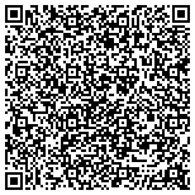 QR-код с контактной информацией организации ФИНАНСОВО-ЭКОНОМИЧЕСКИЙ ЦЕНТР ООО ЗАБАЙКАЛЬСКАЯ МИНЕРАЛЬНАЯ КОМПАНИЯ