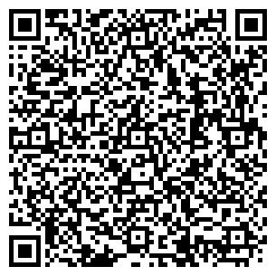 QR-код с контактной информацией организации СТАНДАРТ-ДОМОФОН
