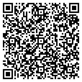 QR-код с контактной информацией организации ПЕППИ
