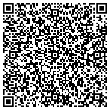 QR-код с контактной информацией организации СТРОИТЕЛЬНО-МОНТАЖНЫЕ РАБОТЫ ОАО