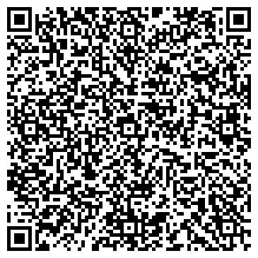 QR-код с контактной информацией организации ЗАБАЙКАЛЬСКАЯ ВНЕШНЕЭКОНОМИЧЕСКАЯ КОМПАНИЯ ТОО