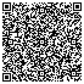 """QR-код с контактной информацией организации ФБУ """"Забайкальский ЦСМ"""""""
