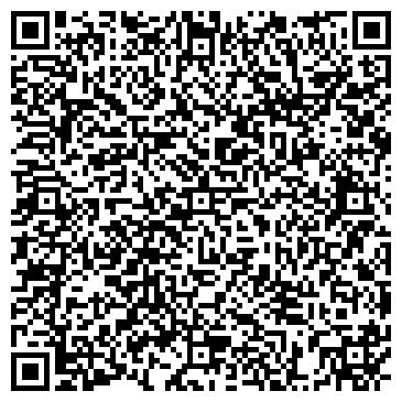 QR-код с контактной информацией организации ДЕТСКИЙ САД №31 КОЛОКОЛЬЧИК