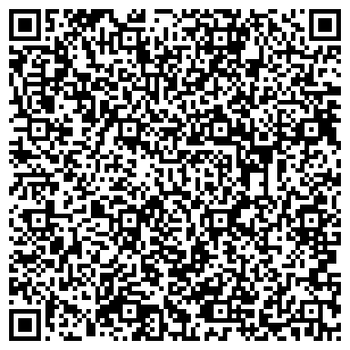 QR-код с контактной информацией организации ДЕТСКИЙ САД №33 ЗВЕЗДОЧКА