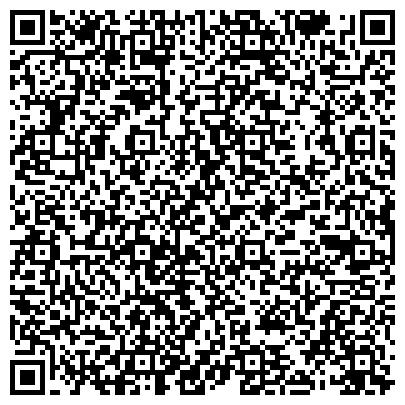 QR-код с контактной информацией организации ДЕТСКИЙ САД №39 СВЕТЛЯЧОК