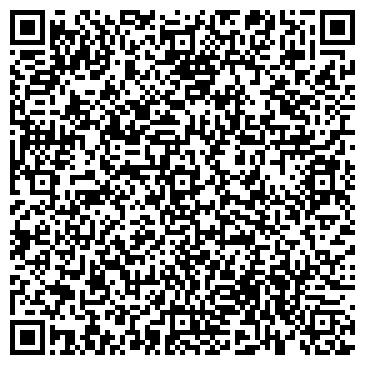 QR-код с контактной информацией организации ДЕТСКИЙ САД №49 СОСНЯЧОК