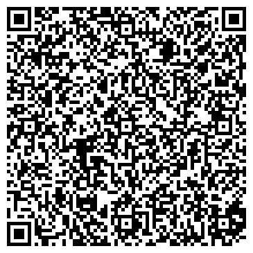 QR-код с контактной информацией организации Детский сад №62