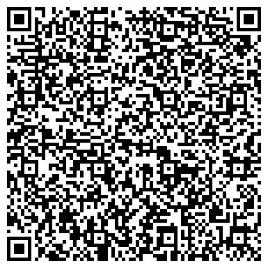 QR-код с контактной информацией организации ДЕТСКИЙ САД №68 СОЛНЫШКО