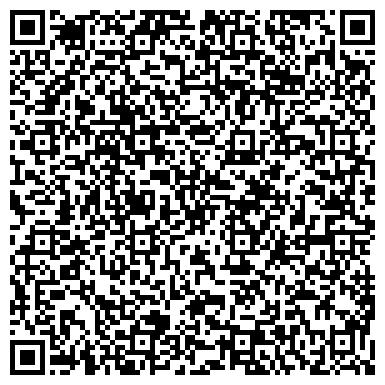 QR-код с контактной информацией организации ДЕТСКИЙ САД №69 КОРАБЛИК ДЕТСТВА