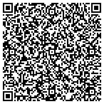 QR-код с контактной информацией организации ДЕТСКИЙ САД №93 ГОЛУБОК