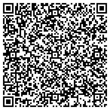 QR-код с контактной информацией организации БЕЛОВЕЖСКИЕ СЫРЫ СОАО
