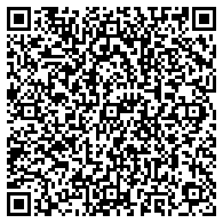 QR-код с контактной информацией организации ДЕТСКИЙ САД №86