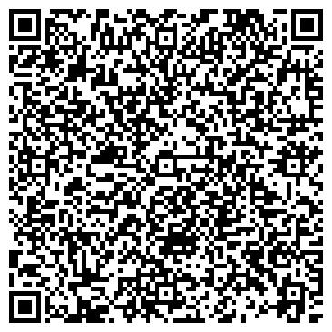 QR-код с контактной информацией организации КЛУБ ЛЮБИТЕЛЕЙ ВНЕДОРОЖНИКОВ ДИВЕРСАНТ