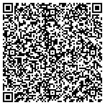 QR-код с контактной информацией организации 1С:БУХГАЛТЕР