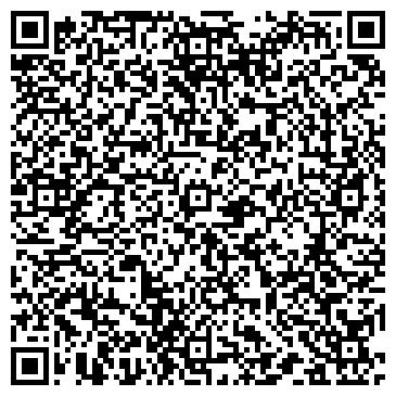 QR-код с контактной информацией организации РЕГИОНАЛЬНАЯ КОМПАНИЯ ЗНАК ТРУДА И КАЧЕСТВА