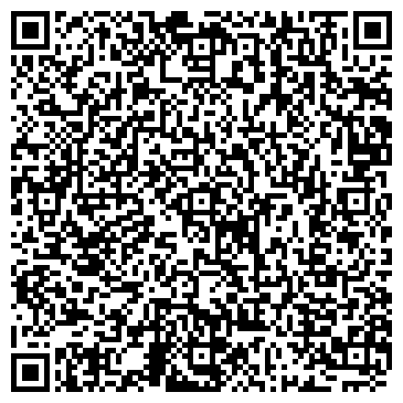 QR-код с контактной информацией организации УЧЕБНО-МЕТОДИЧЕСКИЙ ЦЕНТР ГИГИЕНИЧЕСКОГО ОБУЧЕНИЯ