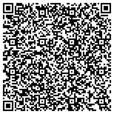 QR-код с контактной информацией организации УЧЕБНЫЙ ЦЕНТР ЭНЕРГЕТИК