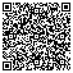 QR-код с контактной информацией организации ДИПЛОМАТ