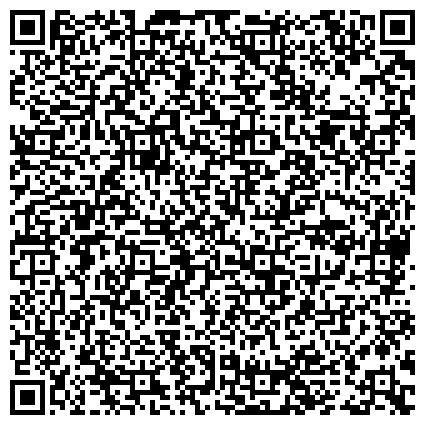QR-код с контактной информацией организации ГОУ ДПО ЗАБАЙКАЛЬСКИЙ ИНСТИТУТ ПОВЫШЕНИЯ КВАЛИФИКАЦИИ РАБОТНИКОВ ОБРАЗОВАНИЯ