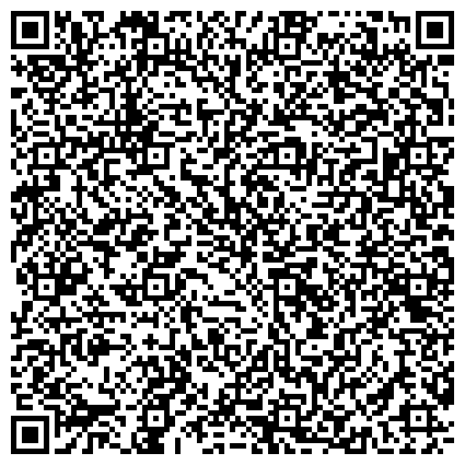 QR-код с контактной информацией организации РЕГИОНАЛЬНЫЙ УЧЕБНЫЙ ЦЕНТР ИНСТИТУТА ПЕРЕПОДГОТОВКИ И ПОВЫШЕНИЯ КВАЛИФИКАЦИИ ЧИТГУ