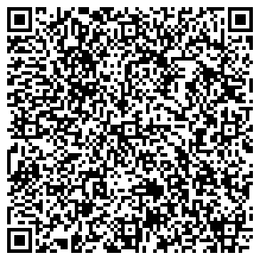 QR-код с контактной информацией организации БАГИРА