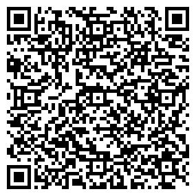 QR-код с контактной информацией организации ЧИТА-КУРЬЕР