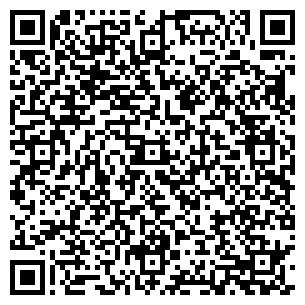 QR-код с контактной информацией организации СЕРВИС-ЦЕНТР КВАНТ