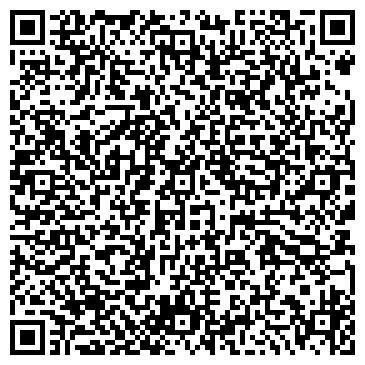 QR-код с контактной информацией организации ВОКЗАЛ СТАНЦИИ ЧЕРНОВСКИЕ