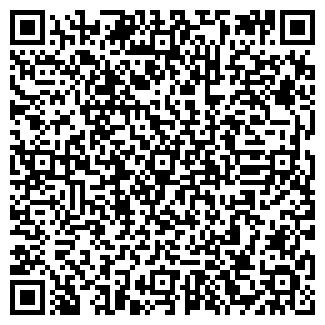 QR-код с контактной информацией организации АЗС №80 НЕФТЕМАРКЕТ