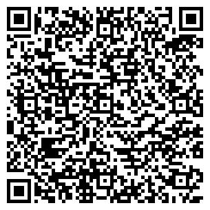 QR-код с контактной информацией организации АЗС №18 МСЦ