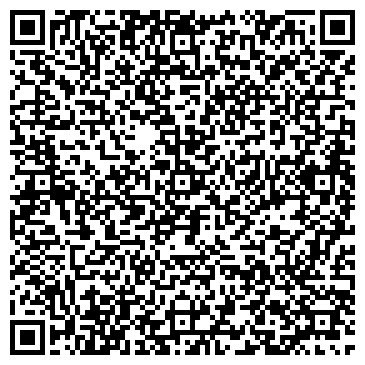 QR-код с контактной информацией организации Дополнительный офис Покровское