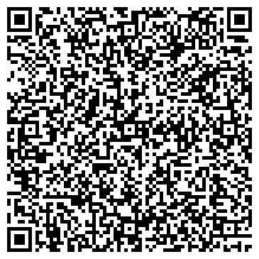 QR-код с контактной информацией организации КАМЕНЕЦКИЙ КООПЗАГОТПРОМТОРГ