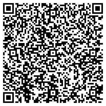 QR-код с контактной информацией организации АЗС №10 НЕФТЕМАРКЕТ