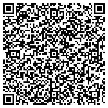 QR-код с контактной информацией организации АЗС №2 НЕФТЕМАРКЕТ