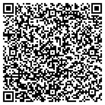 QR-код с контактной информацией организации ОАО КАМЕНЕЦКИЙ РАЙАГРОСЕРВИС