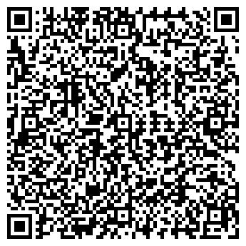 QR-код с контактной информацией организации АЗС №60 НЕФТЕМАРКЕТ