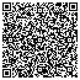 QR-код с контактной информацией организации АЗС №67 НЕФТЕМАРКЕТ