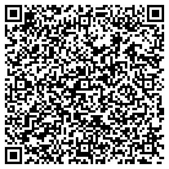 QR-код с контактной информацией организации АЗС №7 НЕФТЕМАРКЕТ