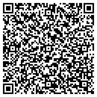 QR-код с контактной информацией организации АЗС №18 НЕФТЕМАРКЕТ