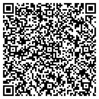QR-код с контактной информацией организации АЗС №53 НЕФТЕМАРКЕТ