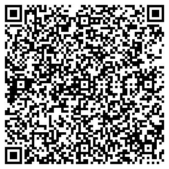 QR-код с контактной информацией организации КАМЕНЕЦРЕМСТРОЙ