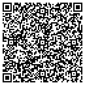 QR-код с контактной информацией организации ГАРАЖНЫЙ КООПЕРАТИВ ВОЗРОЖДЕНИЕ