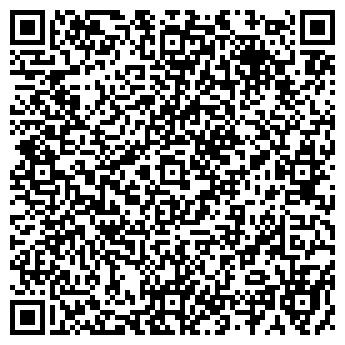 QR-код с контактной информацией организации КБО КАМЕНЕЦКИЙ КУП